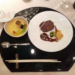 和食お料理の写真 6枚目