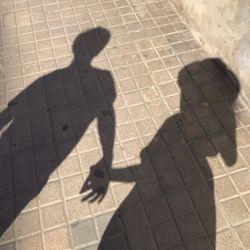 ハネムーン@バルセロナの写真 17枚目