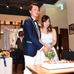 ケーキ・ブーケ・イベント・配布系の写真 21枚目