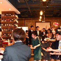 ケーキ・ブーケ・イベント・配布系の写真 26枚目
