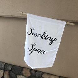 ウェルカムスペースの写真 2枚目