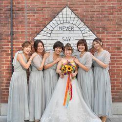 PhotoShooting②の写真 3枚目