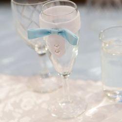 装花・テーブルコーディネイトの写真 1枚目