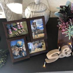 ブーケ、会場装花、装飾の写真 1枚目