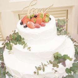 ファーフトバイト、ケーキの写真 3枚目