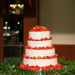 料理・ケーキの写真 3枚目