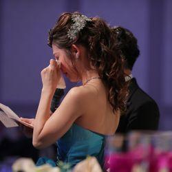 花嫁の手紙の写真 3枚目
