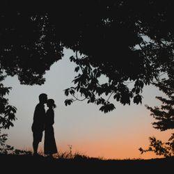婚姻届提出の写真 1枚目