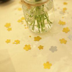 会場装花の写真 2枚目