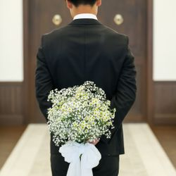 プロポーズの写真 5枚目