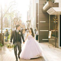 6_wedding-partyの写真 10枚目