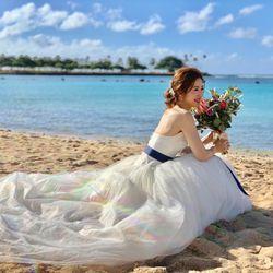 hawaii self photoの写真 8枚目