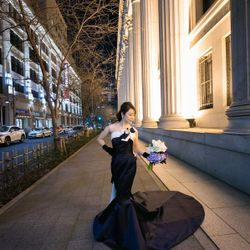 ドレスの写真 11枚目