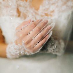 3_wedding-photoの写真 1枚目
