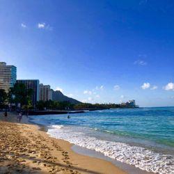 hawaii honeymoonの写真 3枚目
