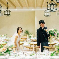 4_wedding-settingの写真 3枚目
