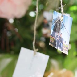 wedding goods の写真 14枚目