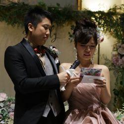 wedding party Ⅱの写真 27枚目