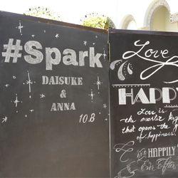 #sparkの写真 4枚目