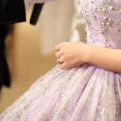 ドレスの写真 16枚目