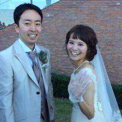 ceremonyの写真 6枚目