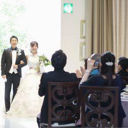 wedding party Ⅰの写真 1枚目