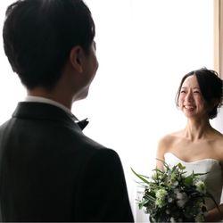 first meetの写真 5枚目
