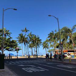 hawaii honeymoonの写真 2枚目