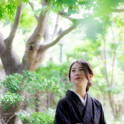 8_maedori-tsumugiの写真 7枚目