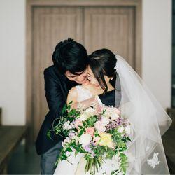 3_wedding-photoの写真 5枚目