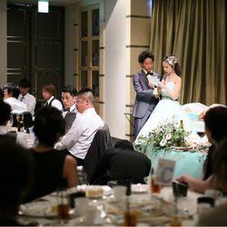 花嫁の手紙の写真 14枚目