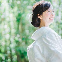 9_atodori-umorewedding-chikurinの写真 22枚目