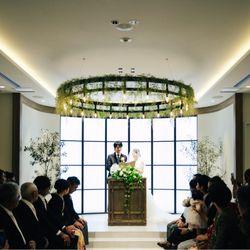 5_wedding_ceremonyの写真 6枚目