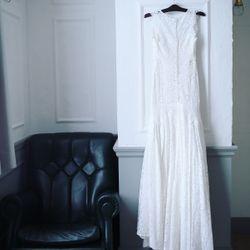 ドレスの写真 7枚目