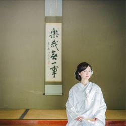 9_atodori-umorewedding-chikurinの写真 9枚目