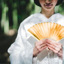 9_atodori-umorewedding-chikurinの写真 5枚目