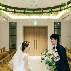 2_wedding-firstmeetの写真 8枚目