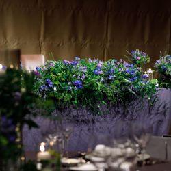 装花の写真 12枚目