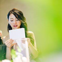6_wedding-partyの写真 2枚目