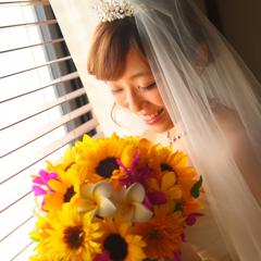 cano.brideさんのプロフィール写真