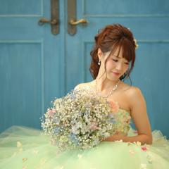 shirori_t_weddingさんのプロフィール写真