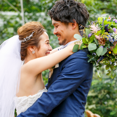 h_s_weddingさんのプロフィール写真