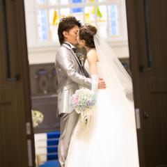 m_wedding_tさんのプロフィール写真