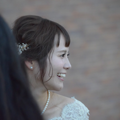 yumemiさんのプロフィール写真