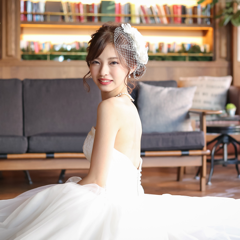 mrem.weddingさんのプロフィール写真