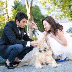 saoru900さんのプロフィール写真