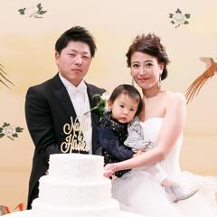 suu_wedding_さんのプロフィール写真