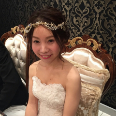 kato.rie.54さんのプロフィール写真