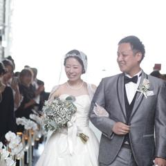 take.mk_weddingさんのプロフィール写真