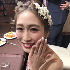 yuu0113さんのプロフィール写真